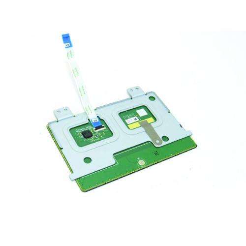 Lenovo IdeaPad Touchpad Board TM2334 920-002382-01 Rev A 3