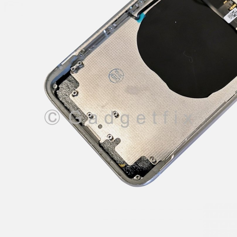 IPHONE-X-MID-FRAME-SILVER-0