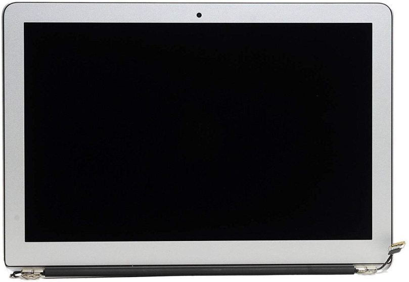 Complete LCD Display Assembly Replacement for MacBook Air 13 1