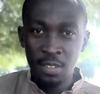Boko Haram and Ahmed Salkida's 'hijra' By Emmanuel Yawe