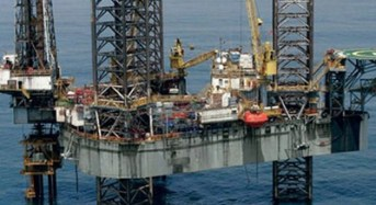 Fears, as Former Mercenary Signs $850 Million Nigerian Oil Deal