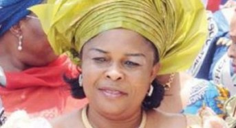 First Lady, Minister, Protect Rogue Immigration Officers