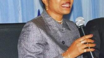 Real Estate Is Latest Money Laundering Avenue – Angela Nworgu, SCUML Boss