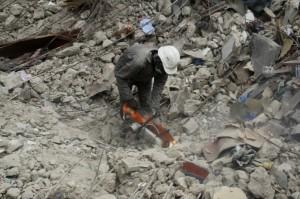 collapsedbuilding10