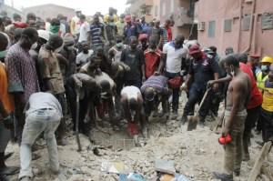 collapsedbuilding1