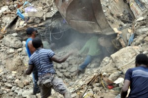 collapsedbuilding15