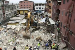 collapsedbuilding16