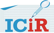 ICIR, R2K and FAIR Partner to Train Journalists on FOIA