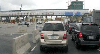 Lagos Revokes Lekki-Ekpe Expressway Contract