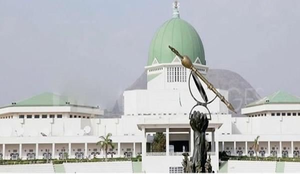 national-assembly-complex-NA-senate-reps-politics-