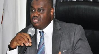 EFCC Frees Detained Edo State APC Lawmakers