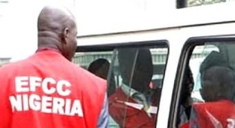 EFCC Arraigns Man For Impersonating EFCC Official