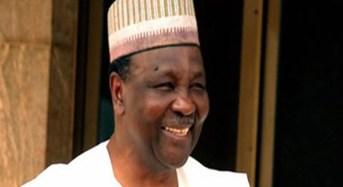 Nigeria Needs Prayers To Defeat Boko Haram – Gowon