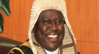 Lagos Speaker, Aide, Acquitted Of N503 Million Misappropriation Charges