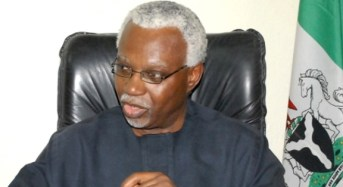 ICPC Uncovers N924.98 Million Fraud In Environment Ministry
