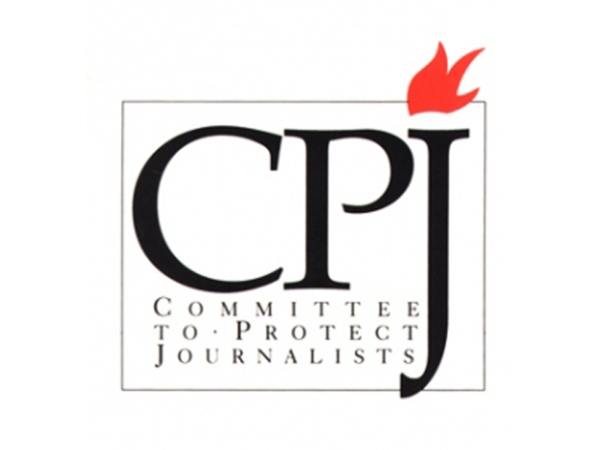 Committee to Protect Journalists