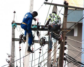 PHCN-men-at-work-360x288