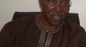 Nigeria Can Defeat Boko Haram In Three Months – Retired Colonel