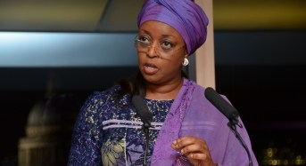 How Belgore, Ex-Minister Suleiman Got N450 Million Madueke Loot