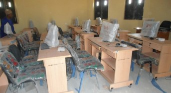 Almajiri Schools: The Rot And The Blame Game (3)