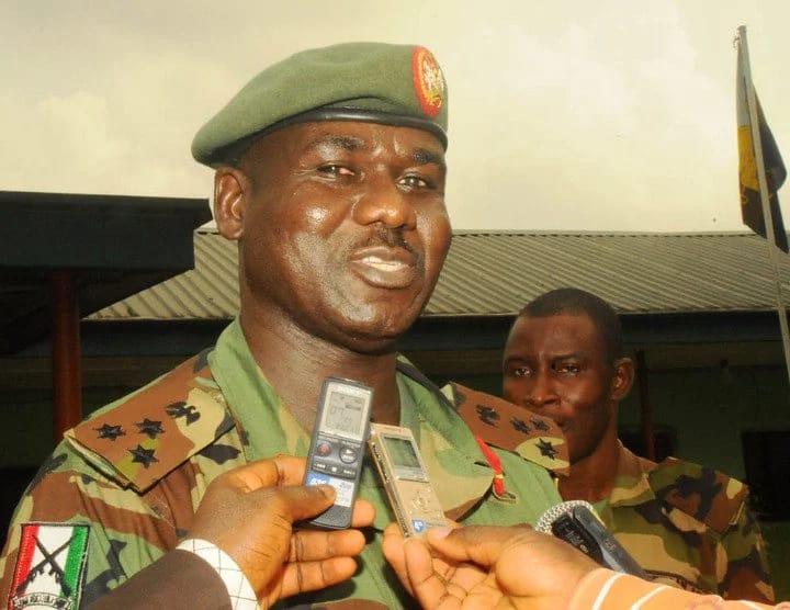 Major-General-Tukur-Buratai