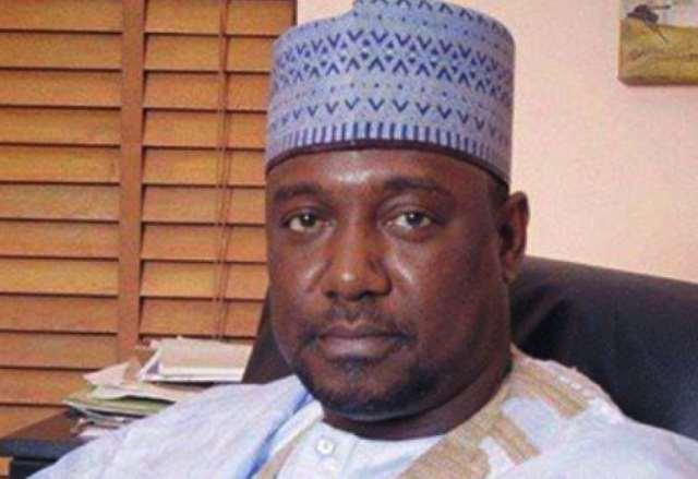 Niger-State-Governor-Alhaji-Abubakar-Sani-Bello