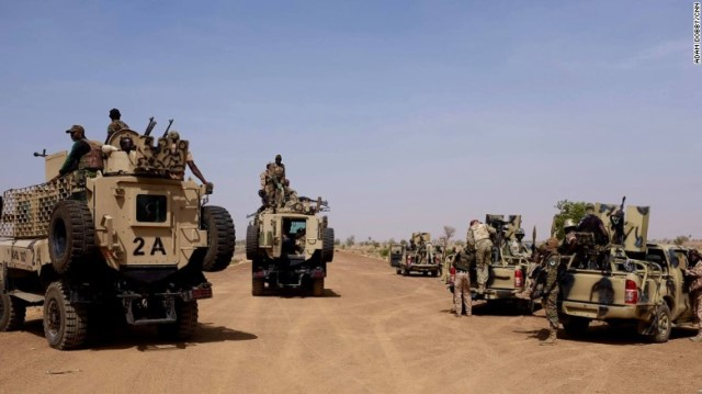 Army Clear Boko Haram2