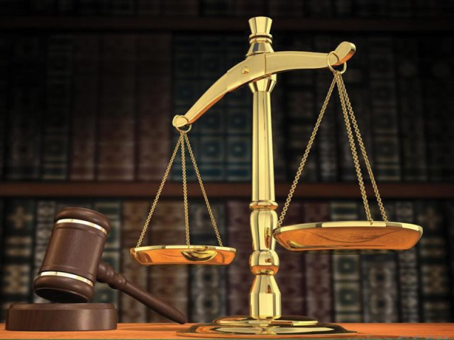 Symbol-of-Justice