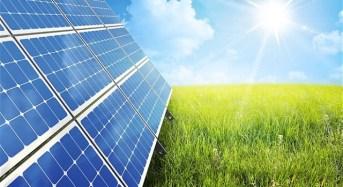 UK Approves N4.7 Billion For Solar Power In Nigeria