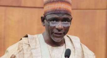 Minister Explains Probe Of 12 Federal Universities