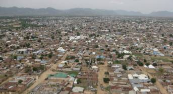Life After Boko Haram: Gradually, Residents Return Home