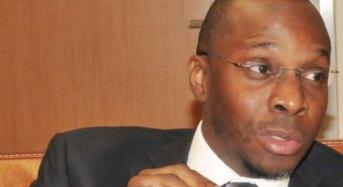 Nigeria's Economic Growth May Beat IMF Prediction