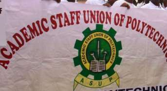 ASUP Set To Begin Nationwide Strike