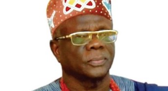 Kidnapped Lagos Monarch Rescued