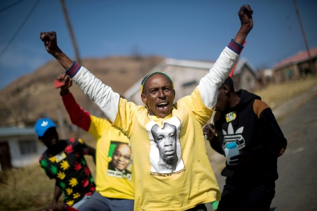 south-africa-elections
