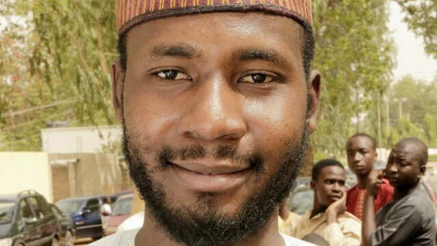 blogger-arrested-for-criticising-governor-still-in-detention