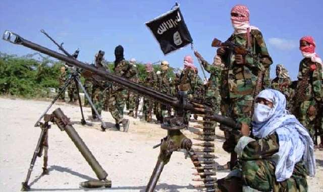 boko-haram-terrorists-ambush-escort