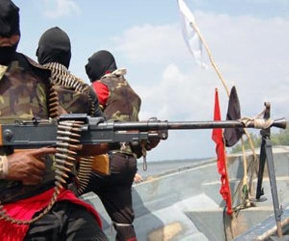 niger-delta-militants-attack-troops-in-bakassi
