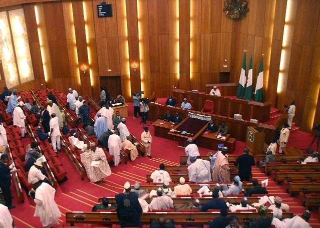senate-votes-against-sale-of-assets