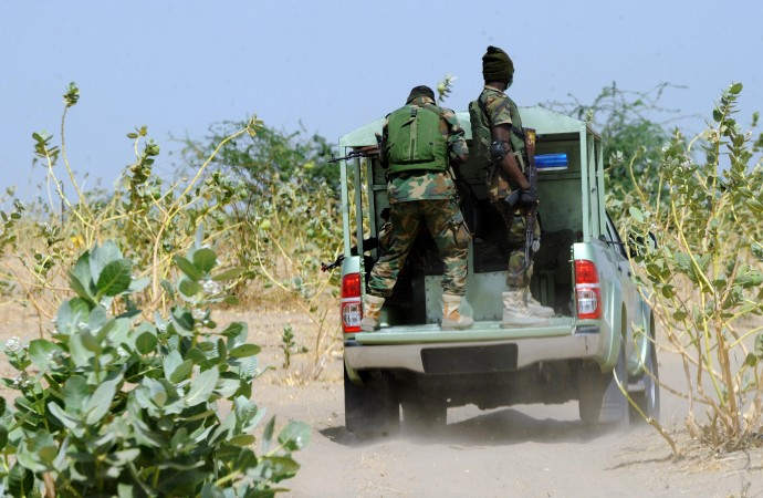 troops-kill-seven-kidnappers-in-bauchi