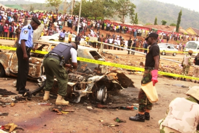 bomb-blast-victims-suffer-while-funds-lay-idle