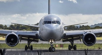 CBN Moves To Save Airlines