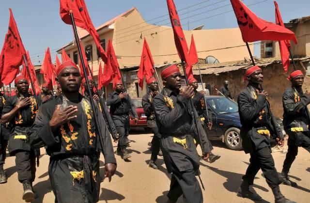 kaduna-declares-shiite-group-unlawfulwarns-against-mob-action