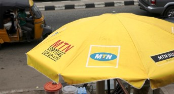 MTN Insists It Did Not Break Nigerian Law