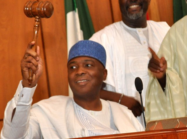 senate-passes-northeast-commission-bill