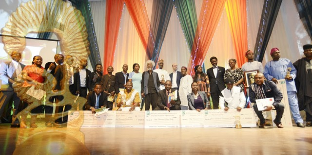 wole-soyinka-centre-invites-entries-for-best-investigative-reporter-award