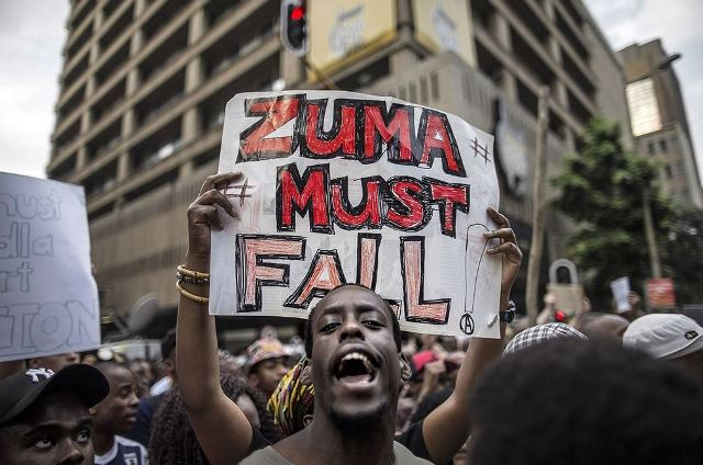 protesters-in-south-africa-demand-president-zumas-resignation