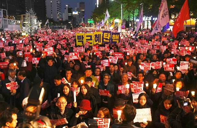 thousands-march-against-south-korean-president