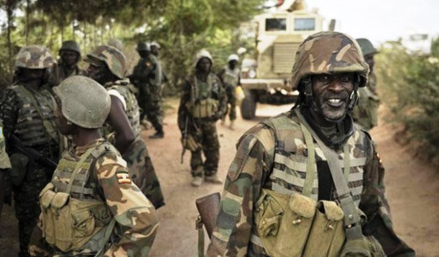army-commences-road-construction-in-sambisa-forest