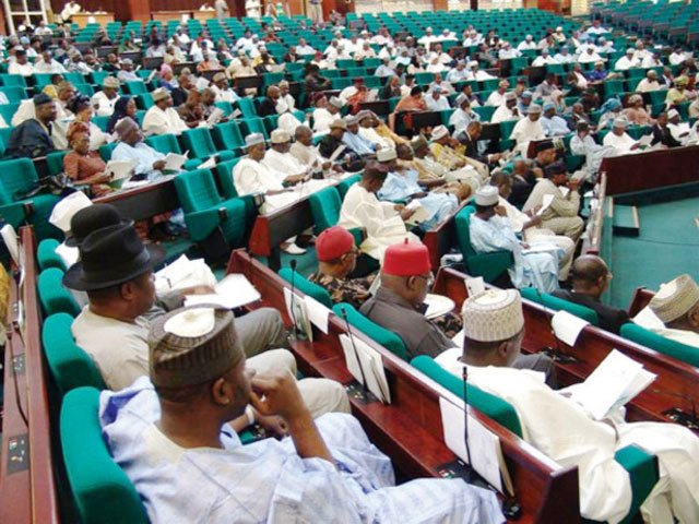 house-of-reps-pushes-for-president-to-nominate-ministers-within-30-days